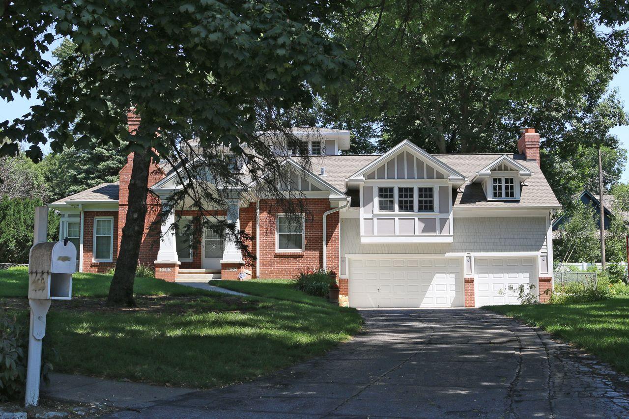Loveland Homes for Sale 5