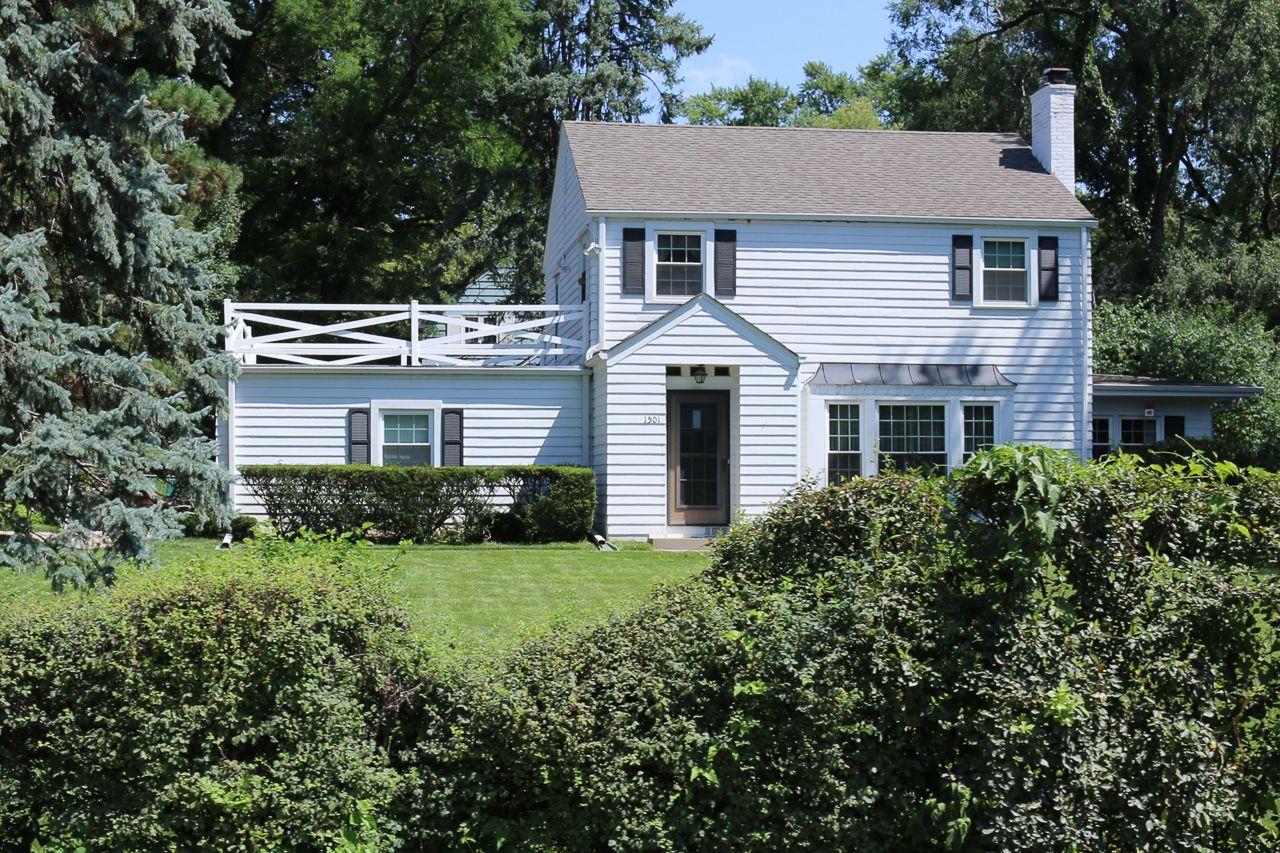 Loveland Homes for Sale 6