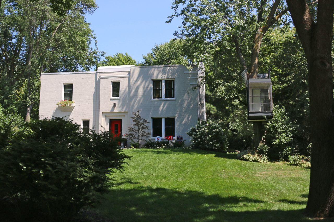 Loveland Homes for Sale 8