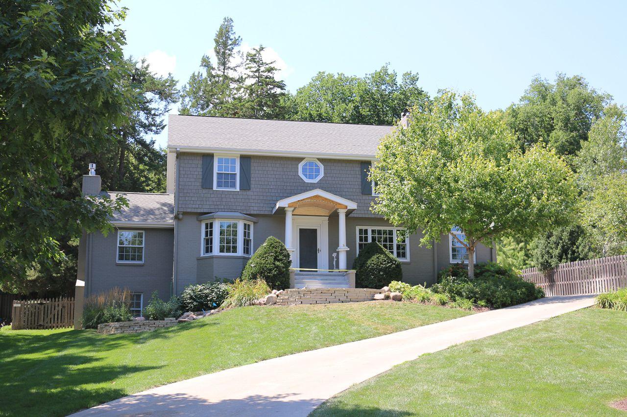 Loveland Homes for Sale 12