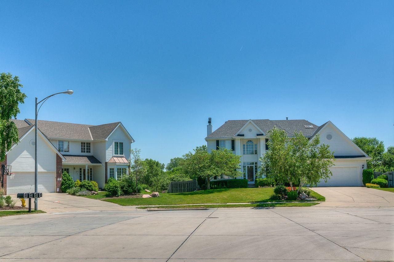 Standing Bear Lake Real Estate 9