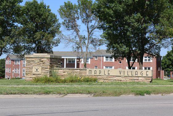 Maple Village Real Estate