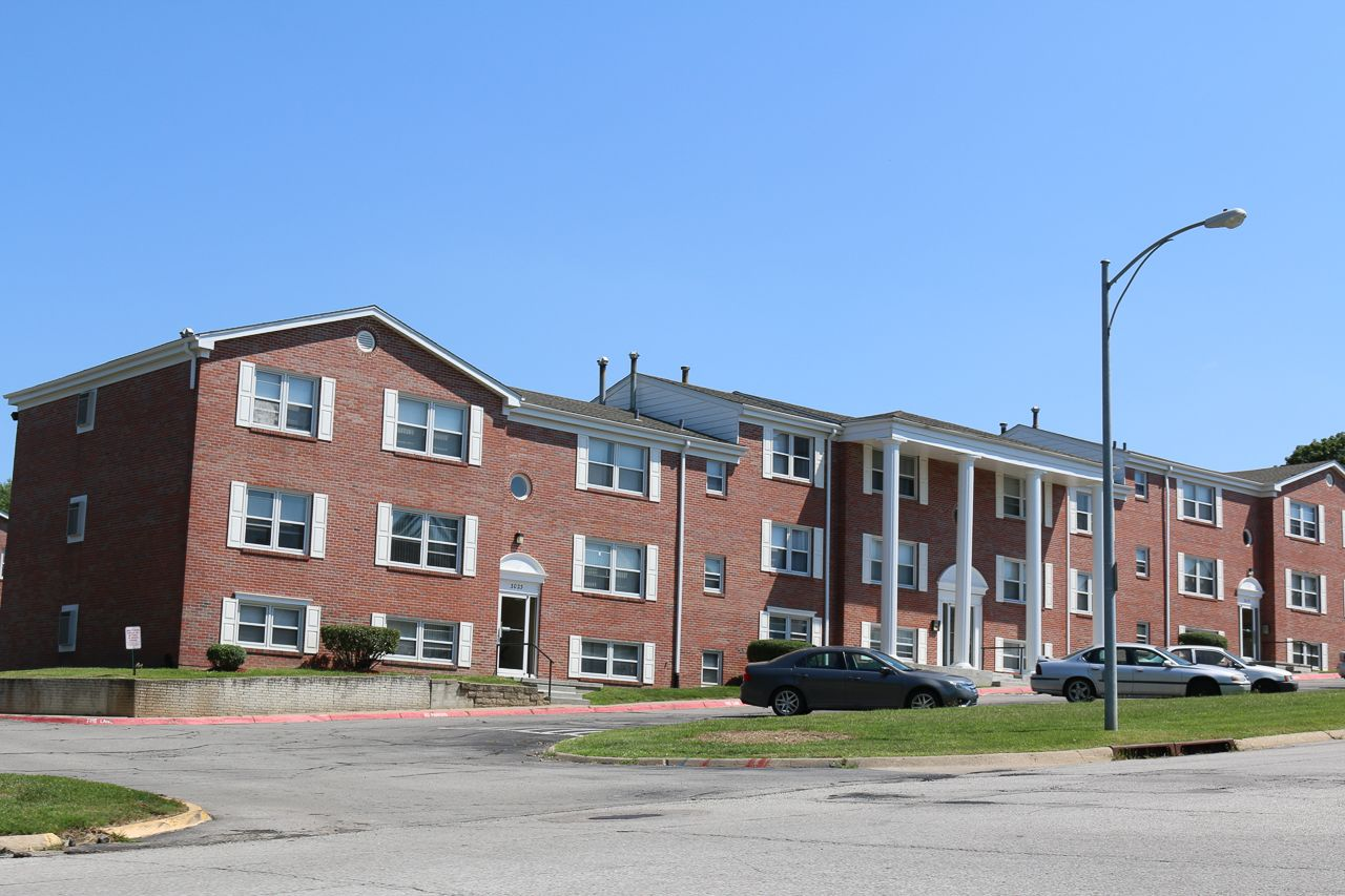 Maple Village Real Estate 11