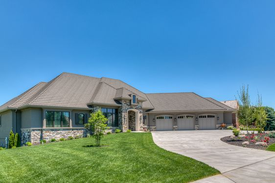 Champions Run/Eagle Run West Homes for Sale
