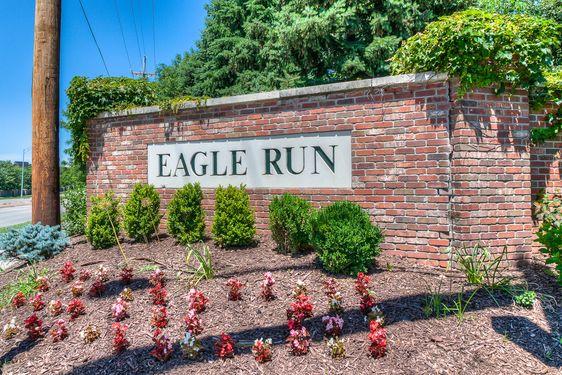 Eagle Run Real Estate