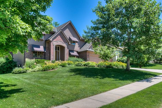 Eagle Run Homes for Sale