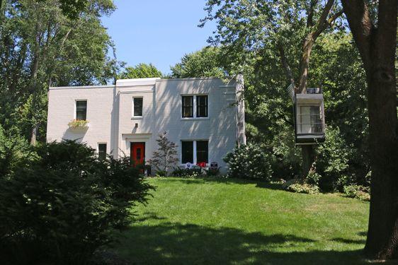 Westside/District 66 Homes for Sale