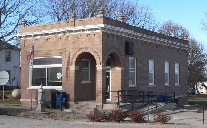 Morse_Bluff,_Nebraska