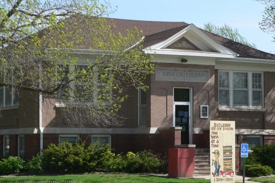 Ames / North Bend / Morse Bluff Homes for Sale