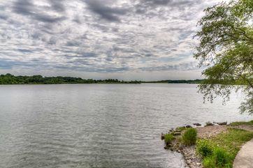 Photo 3 Of Lake Zorinsky
