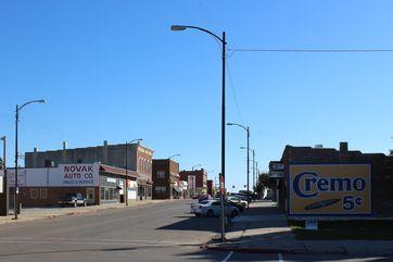 Photo 3 Of Nebraska City