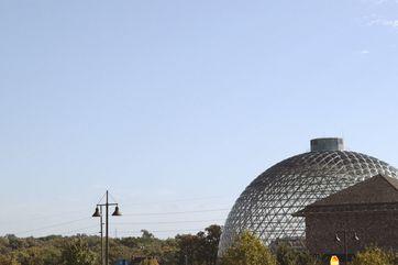 Photo 1 Of El Centro