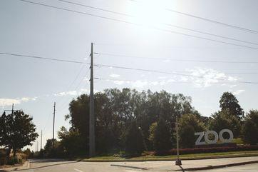 Photo 2 Of El Centro