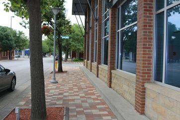 Photo 3 Of Concord Square