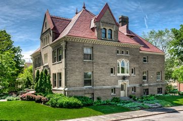 Photo 2 Of Joslyn Castle