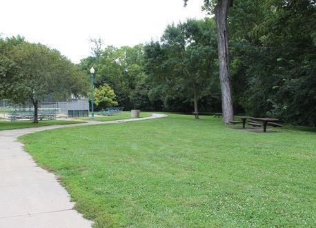 Elmwood Park