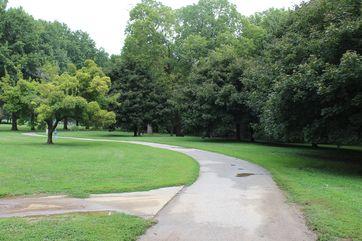 Photo 2 Of Elmwood Park