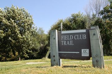 Photo 1 Of Field Club