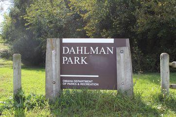 Photo 1 Of Dahlman