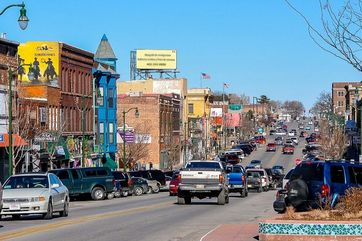 Photo 1 Of South Omaha