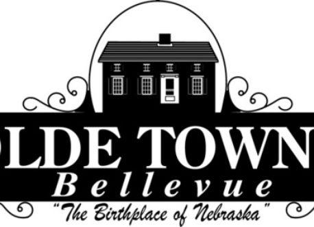 Olde Towne Bellevue