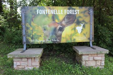 Photo 1 Of Fontenelle Forest