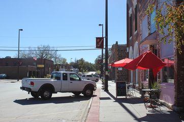 Photo 2 Of Louisville