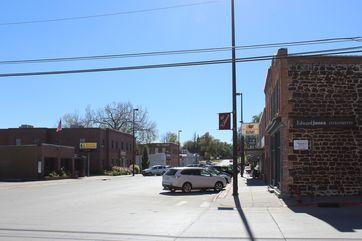 Photo 3 Of Louisville