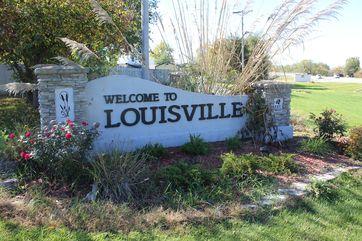 Photo 1 Of Louisville
