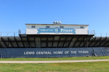 Photo 3 Of Lewis Central