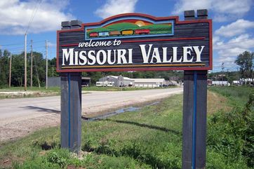 Photo 1 Of Missouri Valley