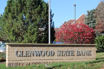 Photo 1 Of Glenwood