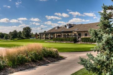 Photo 2 Of Oak Hills Country Club