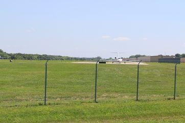 Photo 3 Of Millard Airport