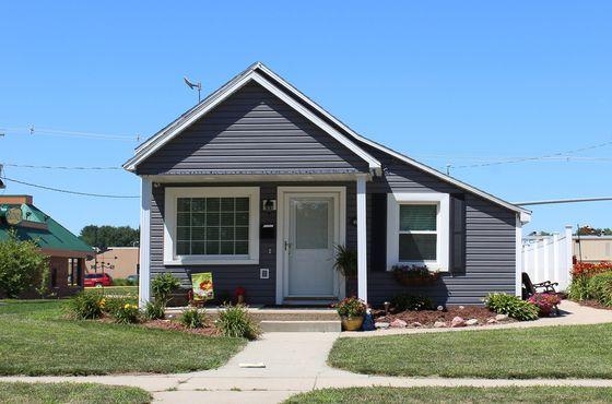 Blair Real Estate | Blair Homes for Sale