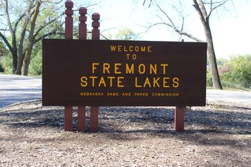 Photo 1 Of Fremont Lakes