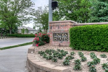 Photo 1 Of Lindens