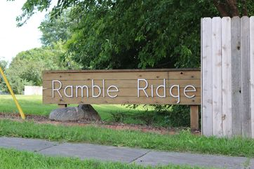 Photo 1 Of Ramble Ridge