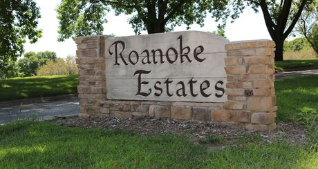 Roanoke Estates
