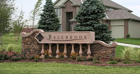Bellbrook