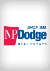 NP Dodge Real Estate's Photo