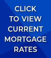 Mortgage Page