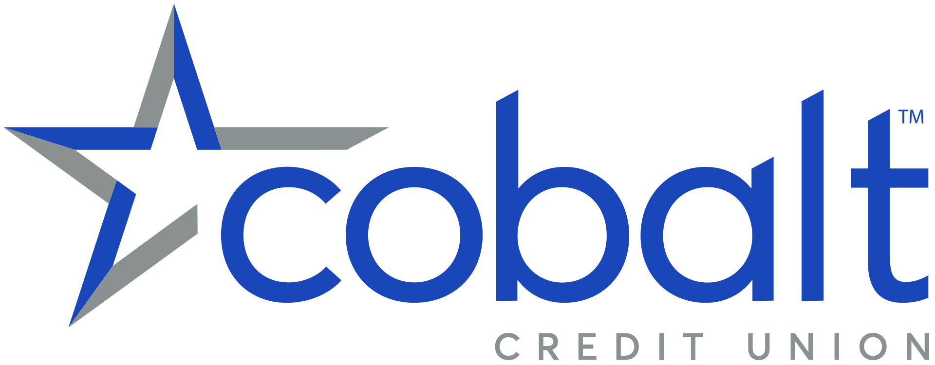 Cobalt Mortgage