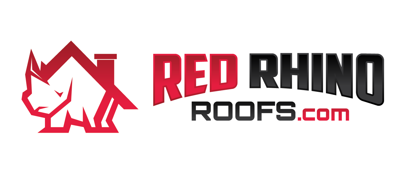 Red Rhino Roofs