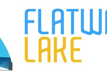 Flat Water Lake Photo #11