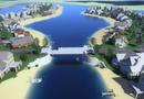 Development Thumbnail