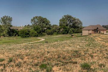Settlers Creek Photo #7