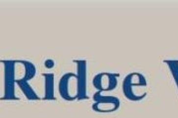 Eagle Ridge Village Commercial Sites Photo #3
