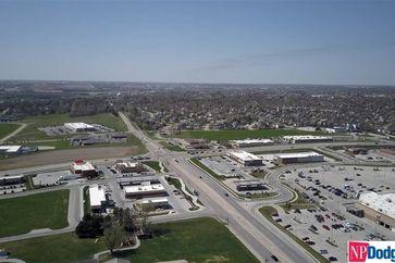 Eagle Ridge Village Commercial Sites Photo #2