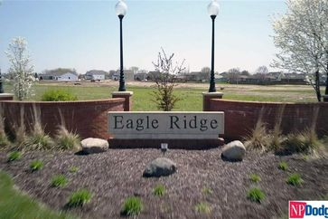 Eagle Ridge Village Commercial Sites Photo #4